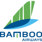 Description: https://d3jyiu4jpn0ihr.cloudfront.net/wp-content/uploads/sites/6/20190501113814/bamboo-logo-150x150.png