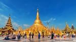 Du lịch Myanmar l Yangon - Kyaikhtiyo - Bago
