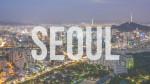 Tour du lịch Hàn Quốc - Seoul - Jeju- Everland