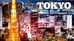 TOKYO – FUKUSHIMA – NIKKO – TOCHIGI – IBARAKI