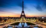 Mậu Tuất: Pháp - Bỉ - Hà Lan - Đức