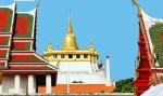 Du lịch Thái Lan I Mùa đẹp nhất trong năm