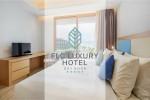 COMBO 3N2Đ FLC LUXURY HOTEL QUY NHƠN 5*