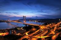Du lịch Hongkong 2017