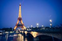 Du lịch 04 nước châu âu Pháp – Luxemburg – Đức – Hà Lan – Bỉ