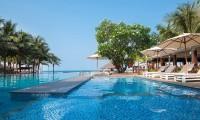 Khách sạn Eden Phú Quốc