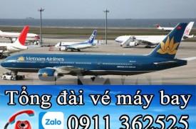 Vietnam Airlines ra mắt hạng ghế phổ thông đặc biệt trên đường bay đến Nhật Bản