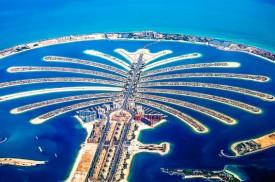 SỐ THỨ TỰ VÉ 1000 ĐUỢC VISA MIỄN PHÍ  VÀO DUBAI DULICH XEM BÓNG ĐÁ