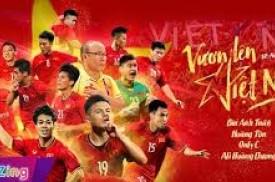 Tour xem bóng đá AFC Cup 2019 và du lịch Dubai - Abu Dhabi (6N)