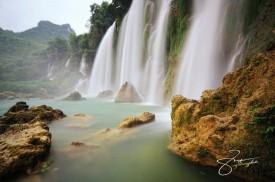 """7 điểm du lịch Việt Nam """"hot nhất mùa hè"""" dành cho giới trẻ"""
