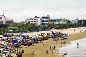 Du lịch Thanh Hóa: 10 địa điểm check-in thú vị nhất tại Thanh Hóa