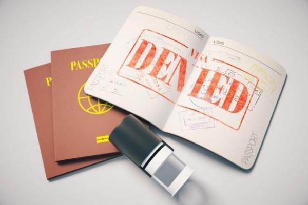 Phí visa Schengen theo quy định mới 2020
