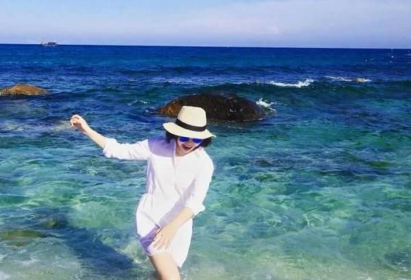 Những nguyên tắc cho chuyến du lịch thành kỷ niệm 'không thể quên'