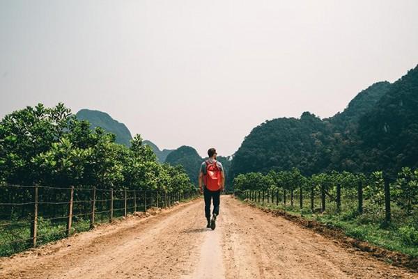 Những xu hướng du lịch mới nổi tại Việt Nam