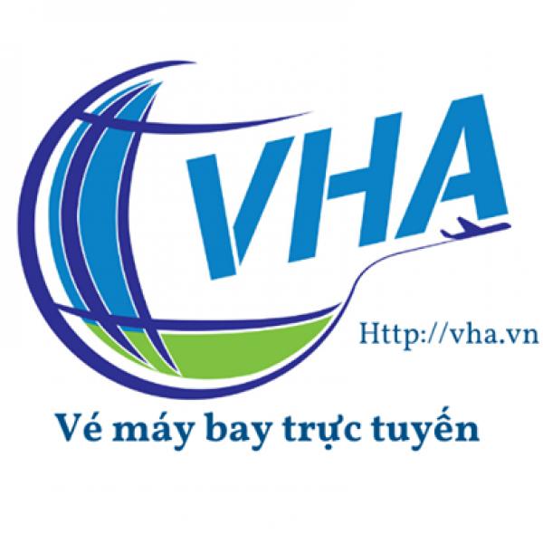 Thay đổi hình thức thông báo tại sân bay Nội Bài từ 30/7