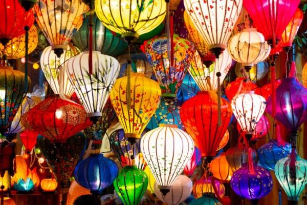 7 điều thú vị nên làm ở Việt Nam