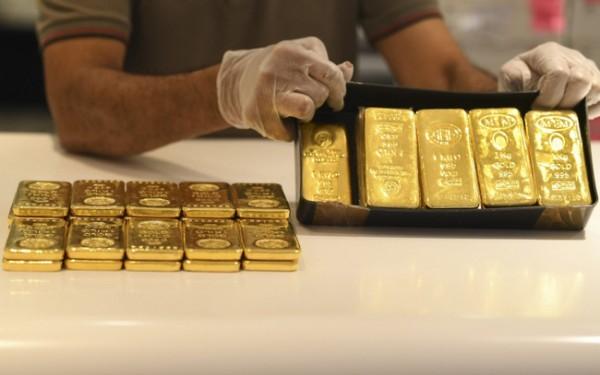 Giá vàng sẵn sàng đạt mốc 2.000 USD/ounce trong tuần tới?  25-07-2020 - 14:43 PM | Tài chính - ngân hàng Chia sẻ 36