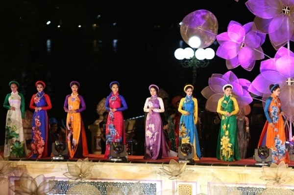Festival Huế sẽ diễn ra từ 26 – 31/8/2020