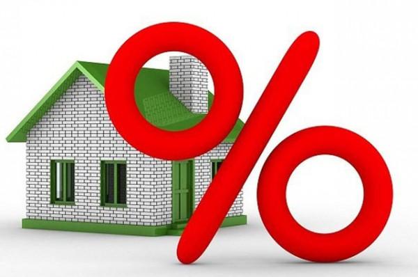 Có nên mua nhà lúc này?