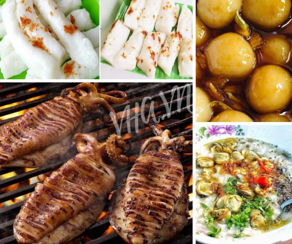 Những thực phẩm kỵ nhau chớ dại ăn cùng kẻo hối không kịp, nhất là loại thứ 4