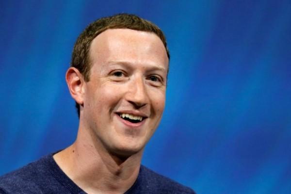 20 tỷ phú công nghệ giàu nhất thế giới năm 2020 - Họ là ai?