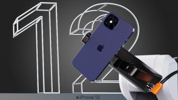 CHÍNH THỨC: Apple thông báo ngày ra mắt iPhone 12