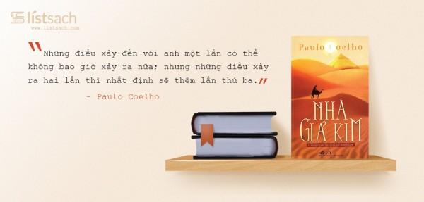 Những quyển sách kinh điển, hay nhất mọi thời đại nên đọc
