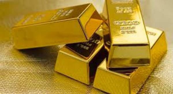 Giá vàng tuần tới được dự báo tiếp tục đi ngang