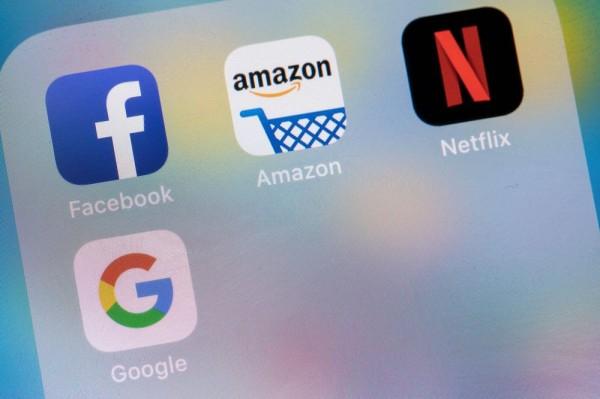 Các nước đánh thuế Google, Facebook ra sao?