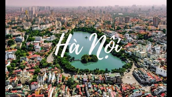 Kinh nghiệm săn vé bay giá rẻ hành trình Đà Nẵng – Hà Nội Tết 2021