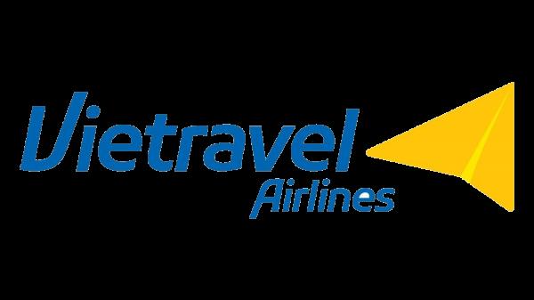 Đặt vé máy bay Vietravel Airlines – Hãng hàng không lữ hành đầu tiên của Việt Nam