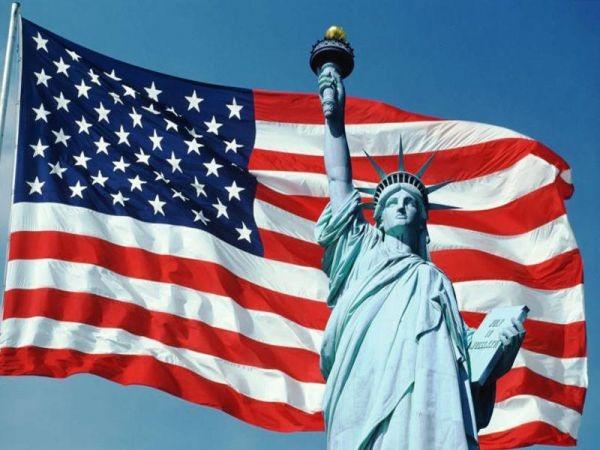 Đặt vé bay Mỹ tại Vha.vn ĐƠN GIẢN, NHANH CHÓNG
