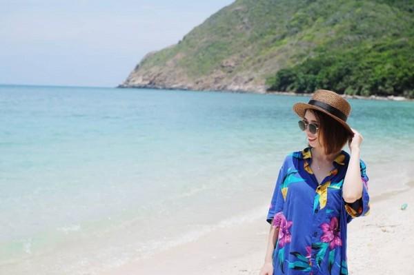 Tìm vé máy bay đi Côn Đảo, bạn chọn Vietnam airlines hay Bamboo airways?