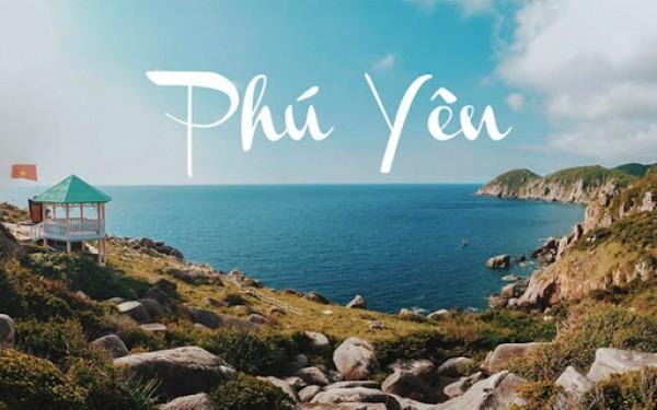 Săn vé giá rẻ du lịch Phú Yên đầu tháng 03/2021 chỉ từ 19k/chiều