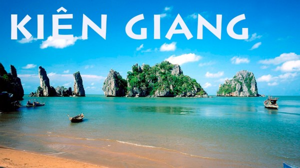 Đặt vé máy bay hành trình Hà Nội đi Rạch Giá giá rẻ
