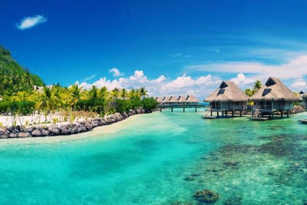 Cập nhật giá vé bay Phú Quốc, đến với đảo ngọc thiên đường
