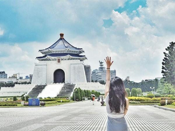 Đặt vé bay đi Đài Loan - điểm hen thú vị cho những chuyến trải nghiệm dịp cuối năm