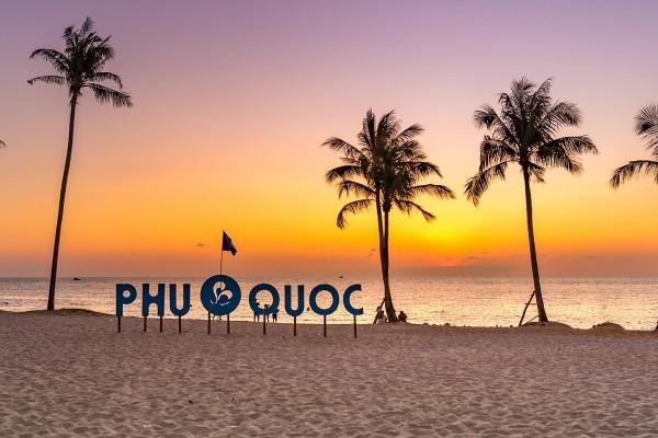 Phú Quốc – Đảo ngọc quý, điểm khám phá hot nhất 2021