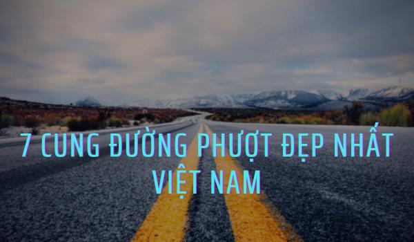 Tìm vé máy bay giá rẻ nhất  để khám phá  các cung đường đẹp nhất Việt Nam!!!