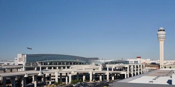 Thông tin về Sân bay quốc tế Hartsfield – Jackson Atlanta