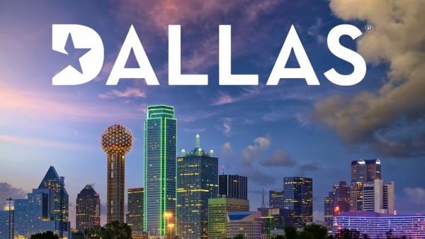 NHỮNG ĐIỀU CẦN BẾT VỀ SÂN BAY QUỐC TẾ Dallas-Forth Worth