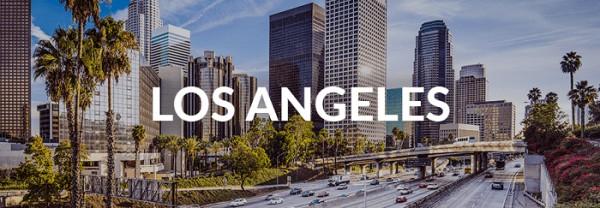 NHỮNG ĐIỀU CẦN BIẾT VỀ SÂN BAY QUỐC TẾ LOS ANGELES - LAX