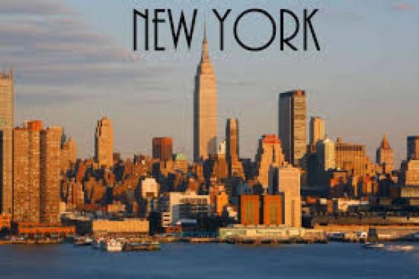 NHỮNG ĐIỀU CẦN BIẾT VỀ SÂN BAY QUỐC TẾ NEW YORK – JFK