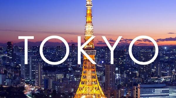 Thông tin về sân bay quốc tế Tokyo (HDN), Nhật Bản