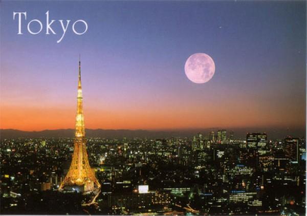 ĐẾN TOKYO BẠN ĐÁP XUỐNG SÂN BAY NÀO? CÁCH DI CHUYỂN TỪ SÂN BAY VỀ TRUNG TÂM THÀNH PHỐ TOKYO