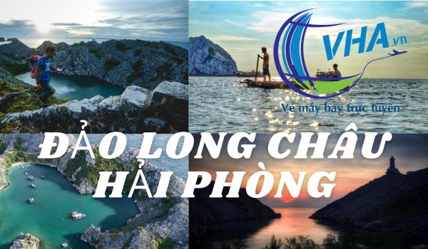 Đảo Long Châu - Những điều cần lưu ý khi đi du lịch