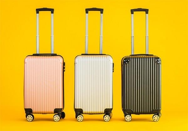 6 mẹo giúp hành khách không bao giờ thất lạc hành lý