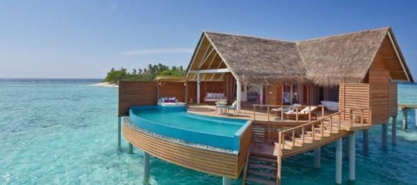 Kinh nghiệm du lịch Maldives đầy đủ nhất