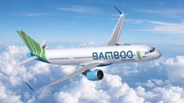 BamBoo Airways: Những điều bạn cần biết về thông tin hành lý