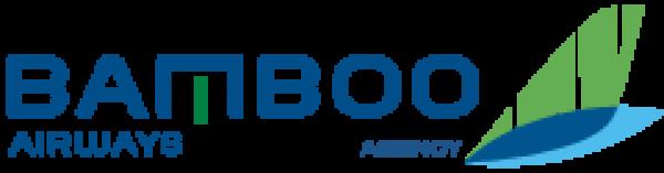Đặt Mua Vé Máy Bay Bamboo Airways Giá Rẻ Tại Bình Dương